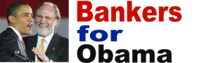 bankers for Obama.jpeg