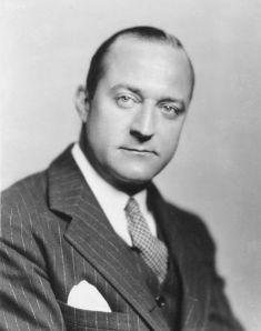 """The art of economics consists in looking not merely at the immediate but at the longer effects of any act or policy; it consists in tracing the consequences of that policy not merely for one group but for all groups."" -- Henry Hazlitt Photo: Mises Institute"
