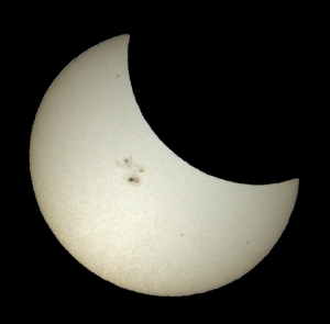 solar-eclipse-october-23-2014.jpeg