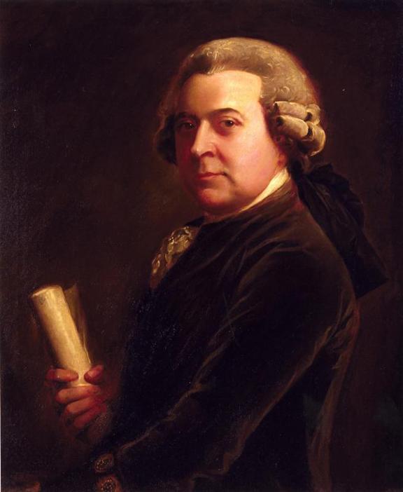 John Adams Copley.jpeg