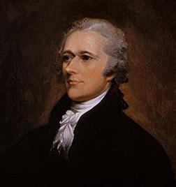 alexander-hamilton-by-john-trumbull-1806