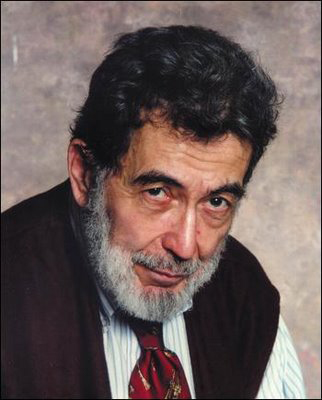 nat-hentoff-photo-cato-institute