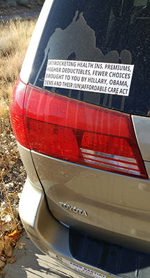 obamacare-bumper-sticker-coffe-copy1