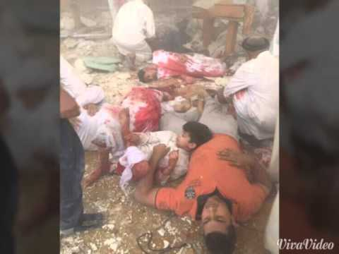 kuwait-mosque-blast-kills-27
